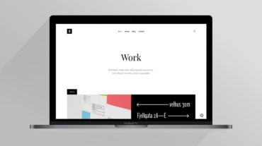 Eight-Creative-Portfolio-HTML5-Template-1