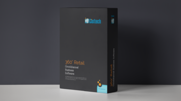 Product-Box-Package-Mockup-360-Retail-trimmed