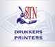 STN Printers
